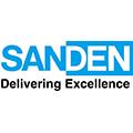 Praca Sanden Manufacturing Poland Sp. z o.o.