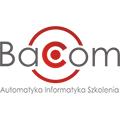 Praca Bacom Bartosz Wesołowski