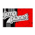 Praca Jump Planet