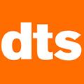 Praca DTS Holding