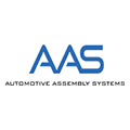 Praca Automotive Assembly Systems Sp. z o.o.