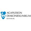Praca AGAPLESION DIAKONIEKLINIKUM ROTENBURG gemeinnützige GmbH