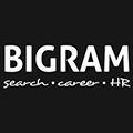 Praca BIGRAM S.A.