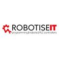 Praca RobotiseIT Sp z o.o. sp. k.