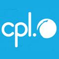 Praca CPL Jobs