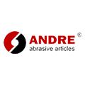Praca ANDRE ABRASIVE ARTICLES Sp. z o.o. Sp. k.
