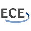 Praca ECE Projektmanagement Polska Sp. z o.o.