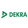 Praca DEKRA  Certification Sp. z o.o.