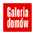 Praca Galeria Domów PL Spółka z ograniczoną odpowiedzialnością Spółka komandytowa