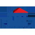 Praca Polski Holding Inwestycyjny S.A.