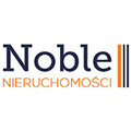 Praca Noble Nieruchomości Piotr Sas-Bojarski