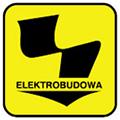 Praca ELEKTROBUDOWA SA