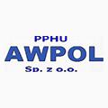 """Praca PPHU ,,AWPOL"""" Sp. z o.o."""