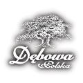 Praca Dębowa Polska Spółka z Ograniczoną odpowiedzialnością spółka komandytowa