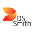 Praca DS Smith Polska