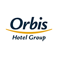 Praca Orbis S.A.