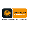 Praca Cyfrowy Polsat S.A.