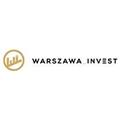 Praca Warszawa Invest Sp. z o.o.