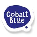 Praca COBALT BLUE