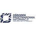 Praca Ośrodek Przetwarzania Informacji – Państwowy Instytut Badawczy
