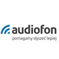 Praca Audiofon