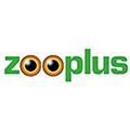 Praca zooplus Polska Sp. z o.o.