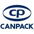 Praca Can-Pack SA