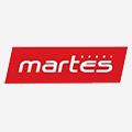 Praca Martes Sport Sp. z o. o.
