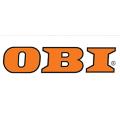 Praca OBI Centrala Systemowa Sp. z o.o.