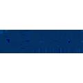 Praca Europejskie Centrum Odszkodowań S.A.