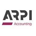 Praca ARPI Staffing Sp. z o.o.