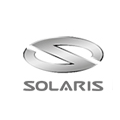 Praca Solaris Bus & Coach S.A.