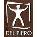 Praca Del Piero Sp. z o.o.