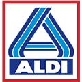 Praca ALDI Sp. z o.o.