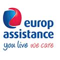 Praca Europ Assistance Polska
