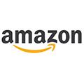 Praca Amazon Fulfillment Poland sp. z o.o.