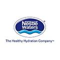 Praca Nestlé Polska S.A. Oddział Nestlé Waters