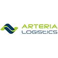 Praca ARTERIA Logistics Sp. z o.o.