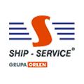 Praca Ship-Service S.A.