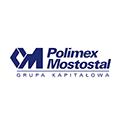Praca Grupa Kapitałowa Polimex Mostostal