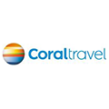 Praca Coral Travel Poland Sp. z o. o.