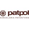 Praca Patpol Kancelaria Patentowa Sp. z o.o.