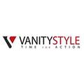 Praca VanityStyle Sp. z o.o.