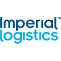 Praca IMPERIAL Transport Solution
