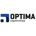 Praca Optima Logistics Group