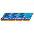 Praca Kuijpers Cargo Service GmbH & Co.KG