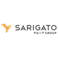 Praca Grupa Sarigato