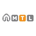 Praca MTL Lewandowski, Kamiński, Pitulski Sp.J.