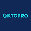Praca Oktopro OOD