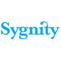Praca Sygnity S.A.